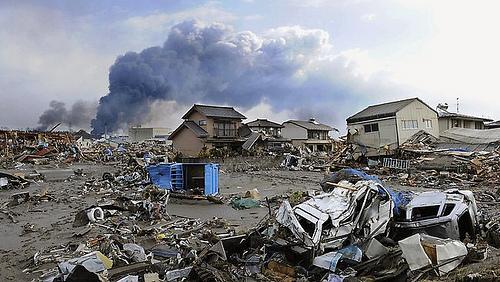 Lima Negara Asia Paling Rentan Bencana Alam Hijauku Com Situs Hijau Indonesia