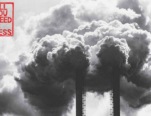 Perdagangan Karbon Sebagai Salah Satu Strategi Mencapai Target NDC