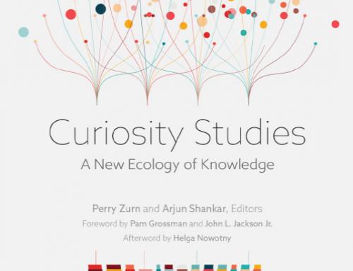 Mengkritik Pendidikan Berbasis Monokultur Intelektual